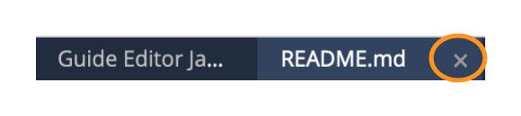 readMeTab